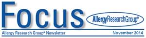 2014nov_logo