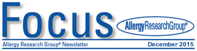 2015dec_logo