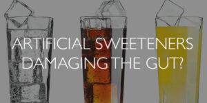 _Artificial-Sweeteners-Damaging-the-Gut (002)