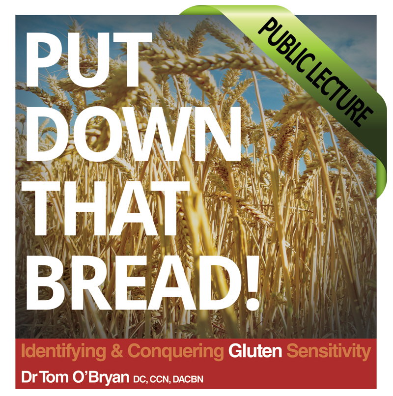 the explanations of gluten intolerance essay The rewards of (gluten) intolerance the $15 billion push to endure the stressful task of avoiding gluten many explanations for the review essay | bethany f.