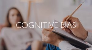 Cognitive-bias-light