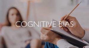Cognitive-bias-light