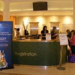 Dr Brownstein's Seminar: Registration