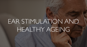 Ear-stimulation-and-healthy-ageing