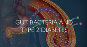 Gut-Bacteria-and-Type-2-Diabetes