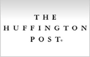 Huffington Post, logo1