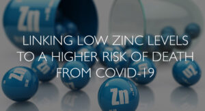 Linking-Low-Zinc-Levels-to-a-Higher-Risk-of-Death-from-COVID-19