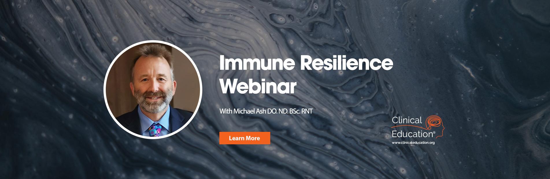MA-immune-resilience-webinar-slider