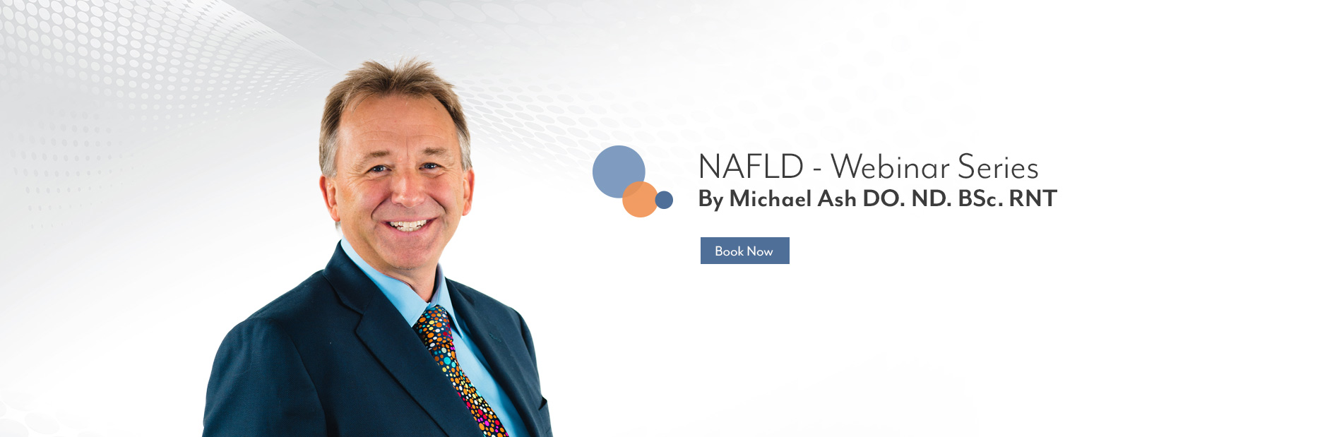 NAFLD-webinar-ce-website-slider