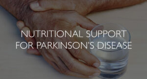 Nutritional-Support-for-Parkinson's-Disease