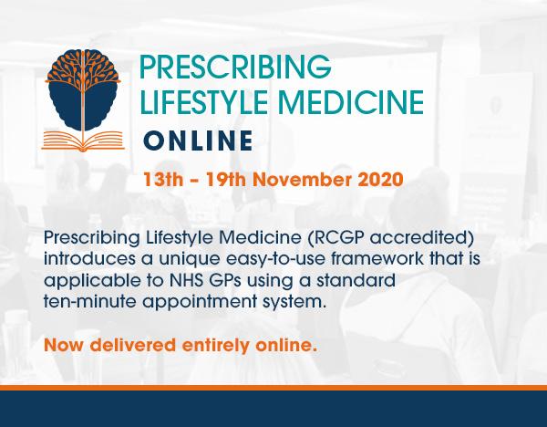 PLM-online-2020-email-header