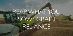 Reap-What-you-Sow--Grain-Reliance