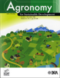 agro_cover