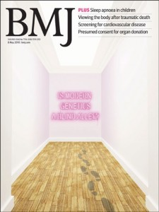bmjh_current_cover_max Drs increase blood pressure