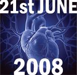 21 June 2008