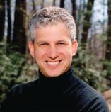 DR Jay Lombard