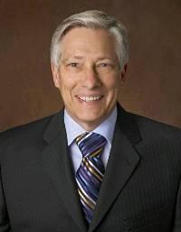 Dr James Wilson PhD