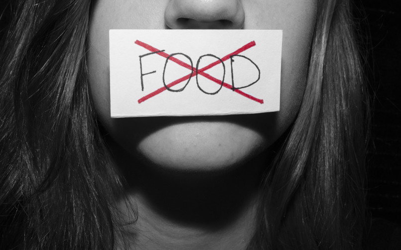 Screening for Eating Disorders in a Nutrition-Focused Practice | Clinical Education