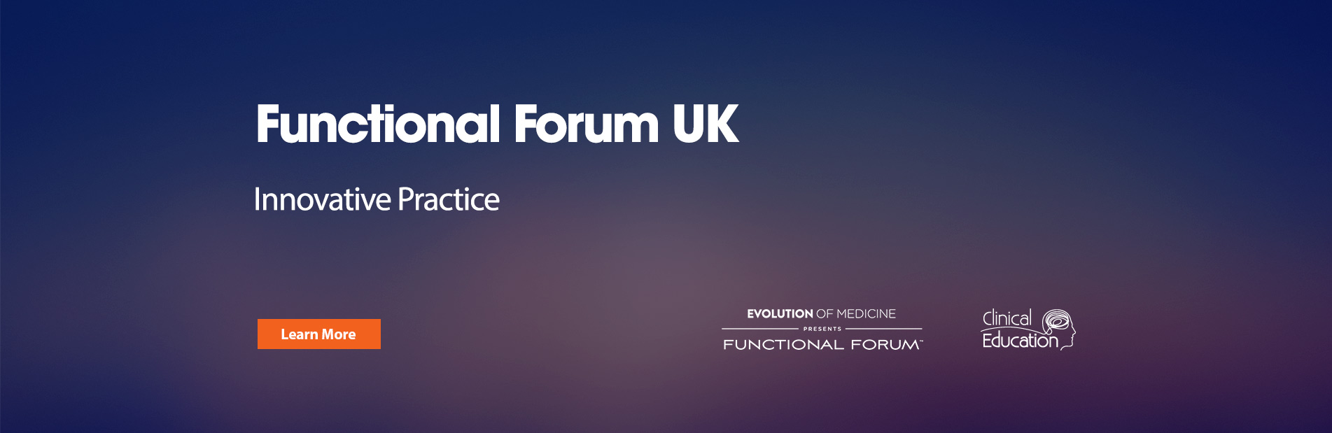 functional-forum-main-slider
