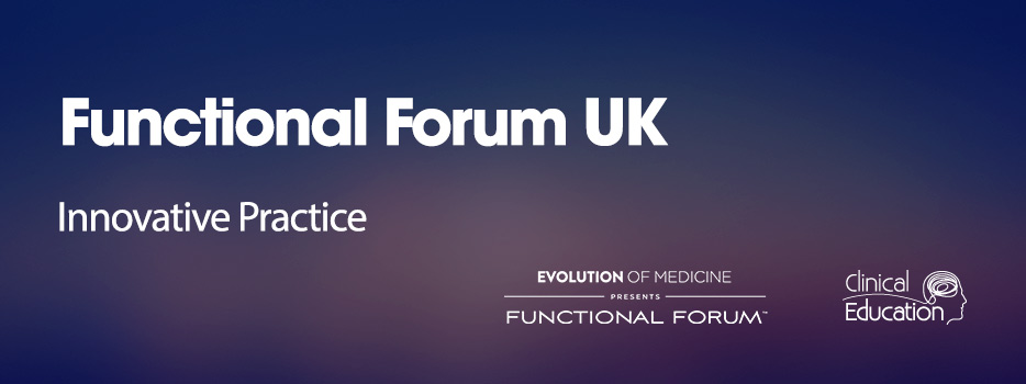 functional-forum-seminars-header