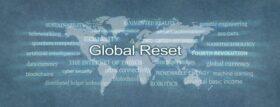 global-reset