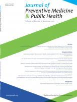 jpmph-50-6-cover