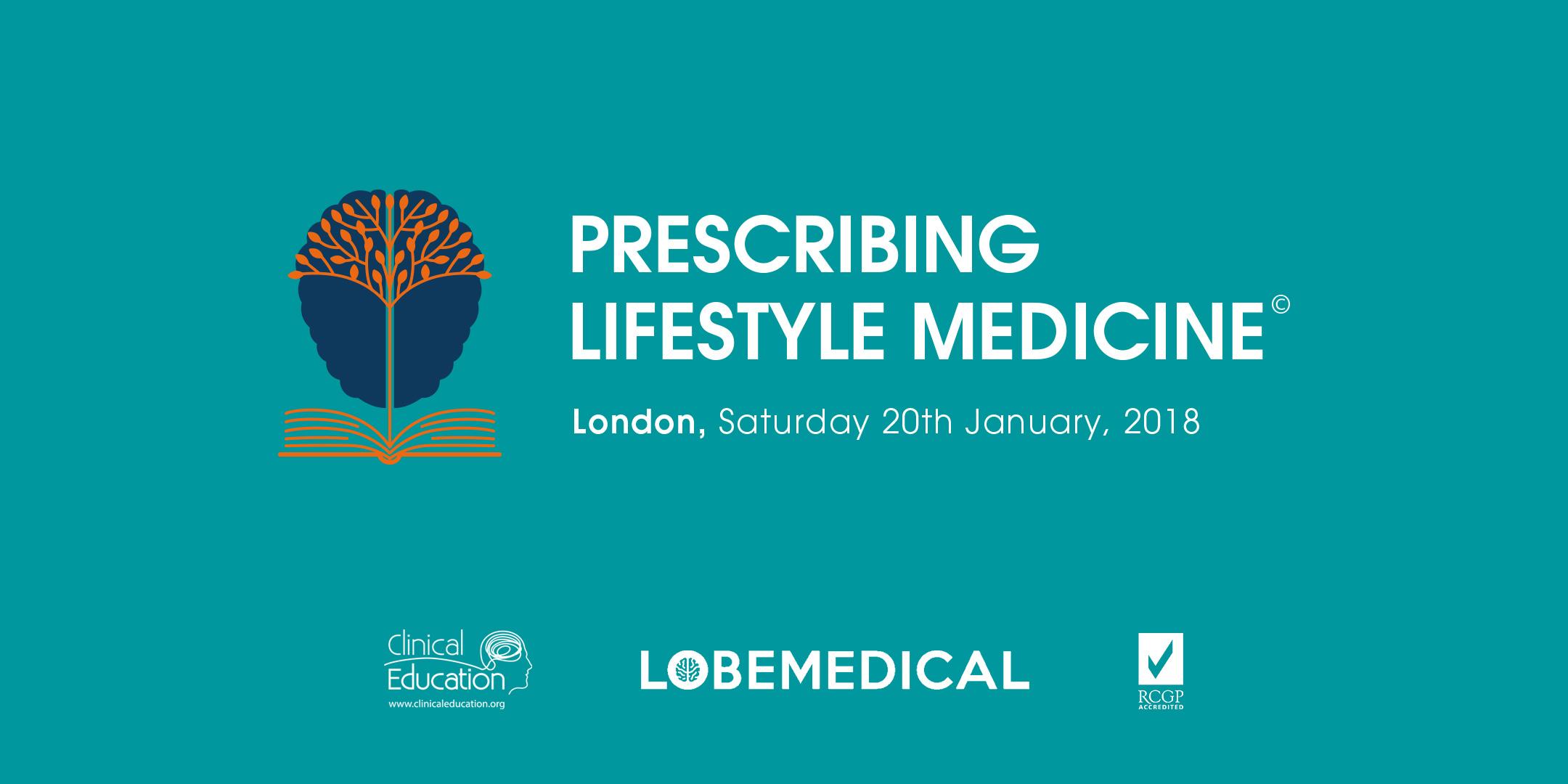 lifestyle-medicine-eventbrite