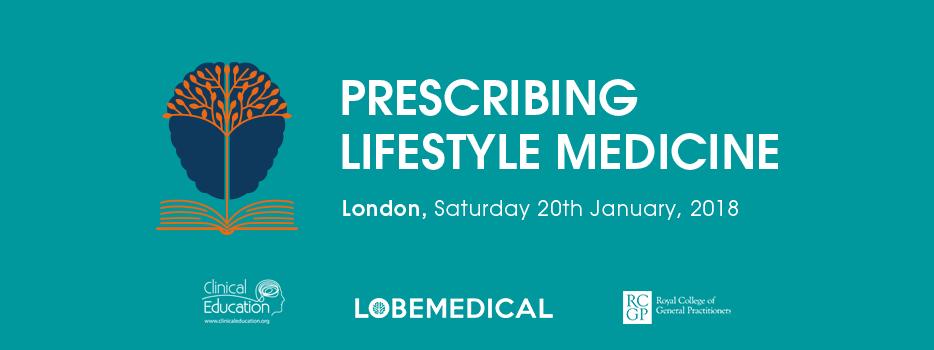 lifestyle medicine web img 934x350 222
