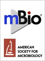 mBio150pxwide-11