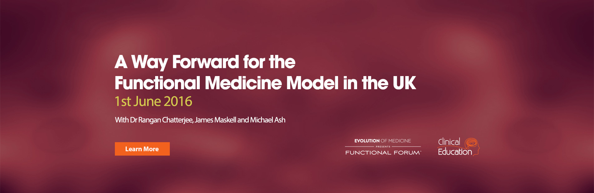 main-slider-hme-functional-medicine-model