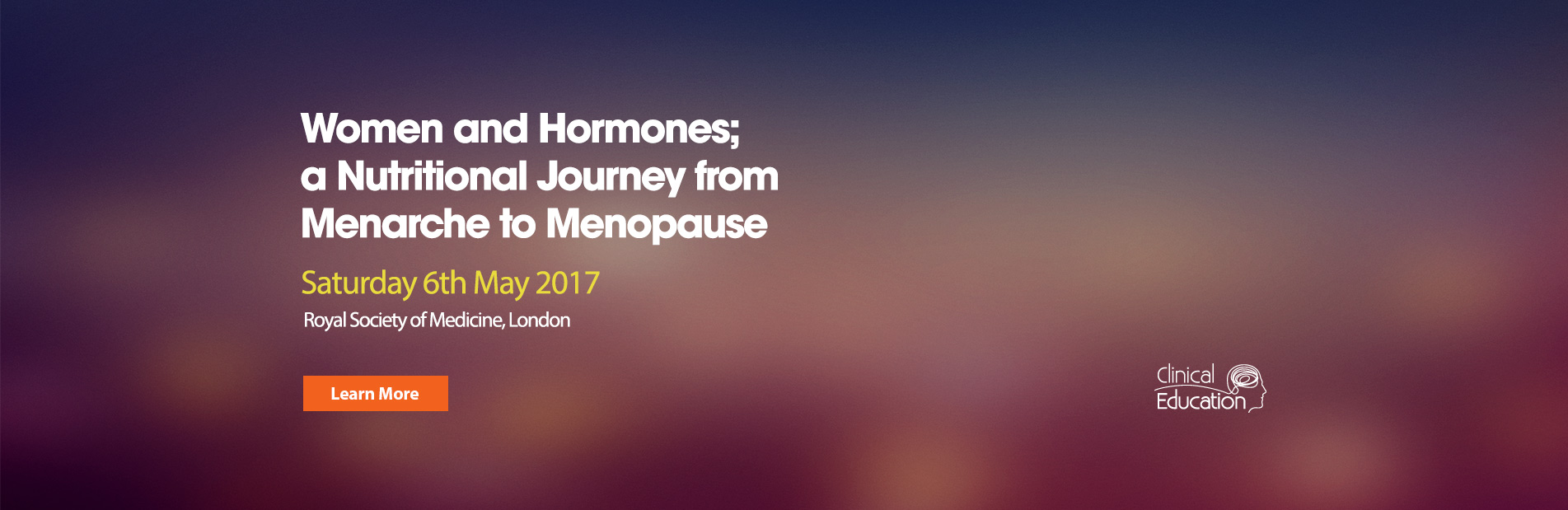 main-slider-hme-the-female-hormone-journey