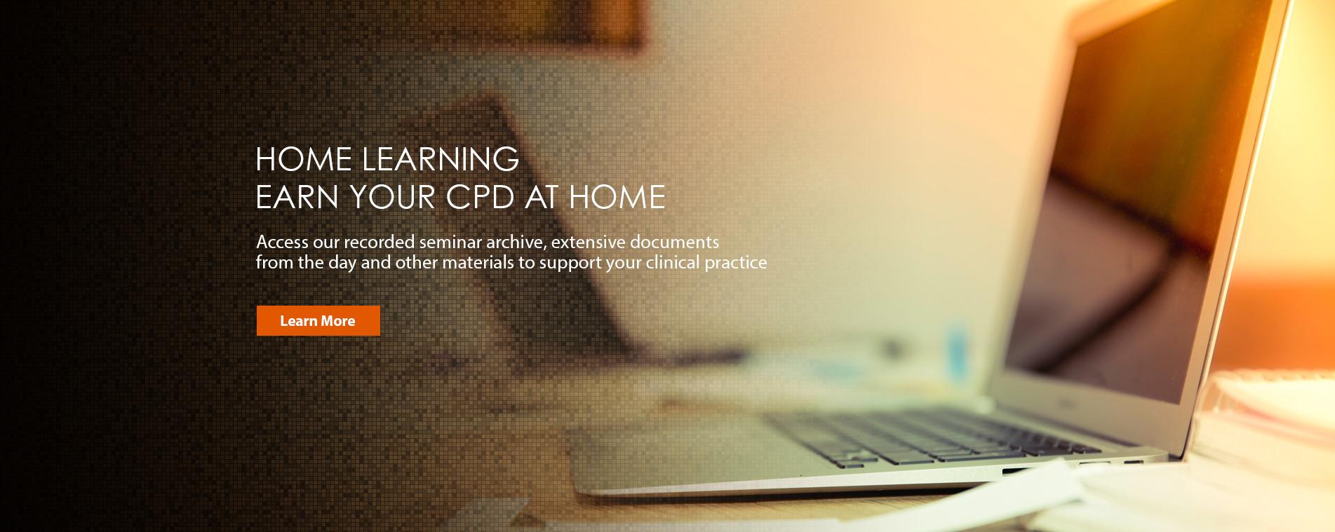main-slider-home-learning1