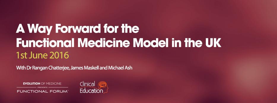 new-seminar-functional-med