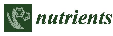 nutrients-logo
