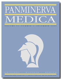 Tinnitus Treated Successfully Using Pine Bark Extract | Clinical