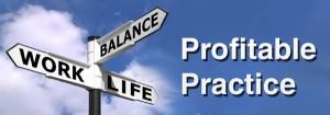 Profitable Practice