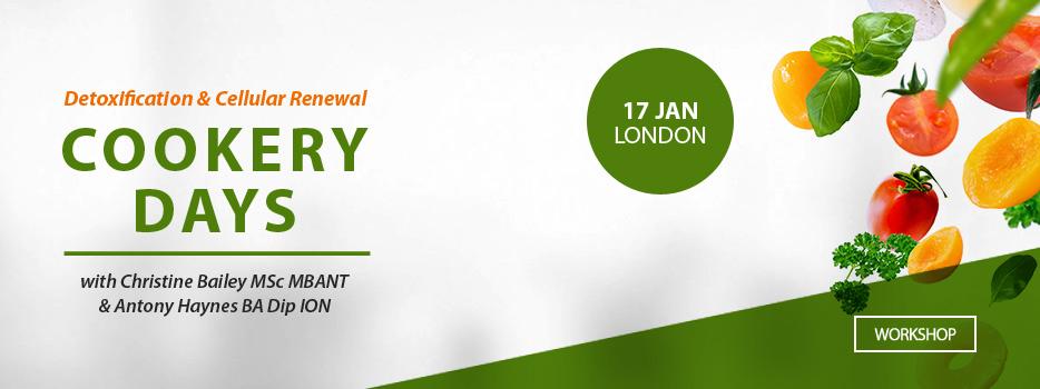 seminars-header-cookery-days-detoxification-cellular-renewal