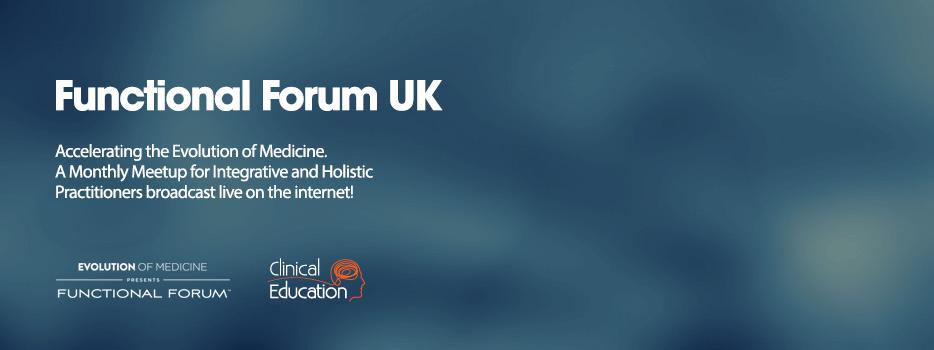 seminars-header-functional-forum-uk