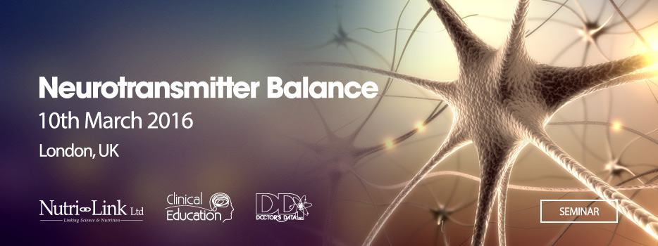 seminars-header-neurotransmitter-balance