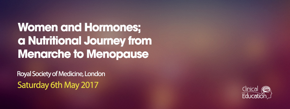 seminars-header-the-female-hormone-journey