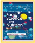 th_Crit_Rev_Food_Sci_Nutr