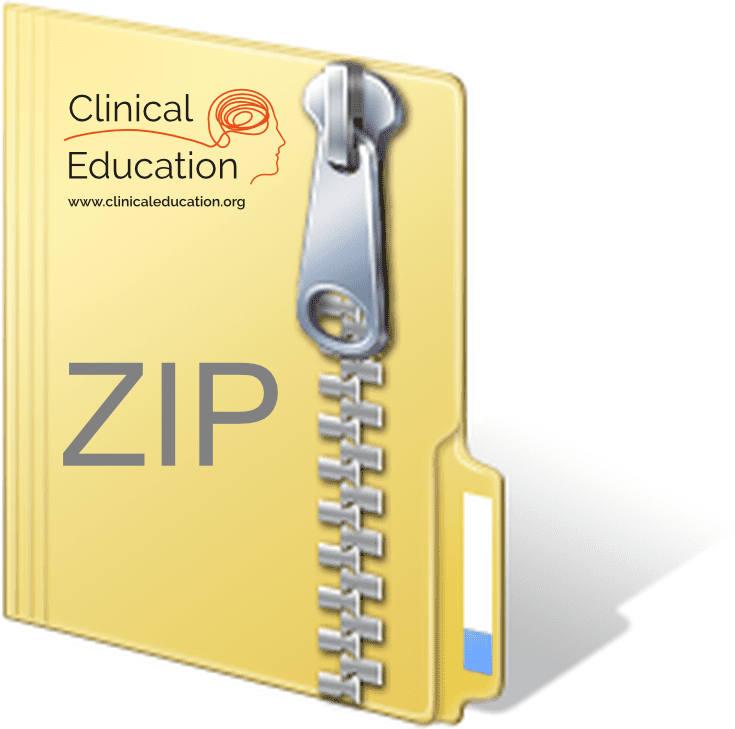 zip-file-ce